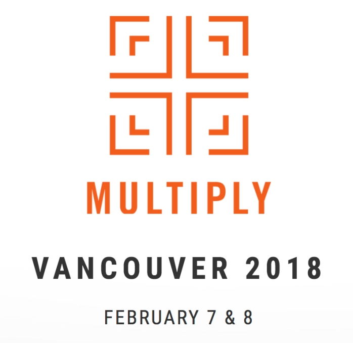 multiply2018