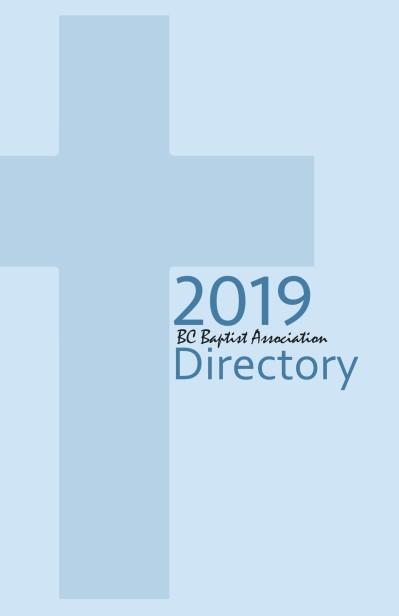 directorycover2019