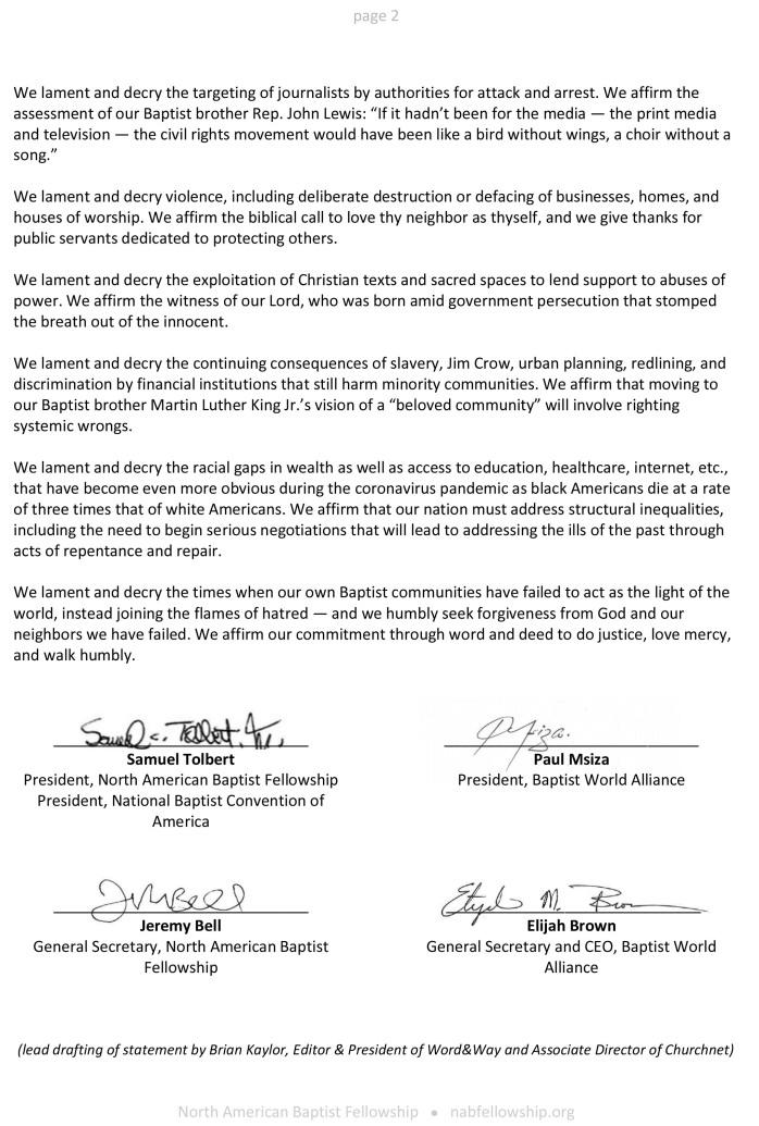 BaptistStatementpage2